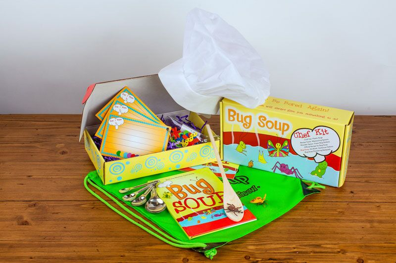 bug-soup-complete-kit