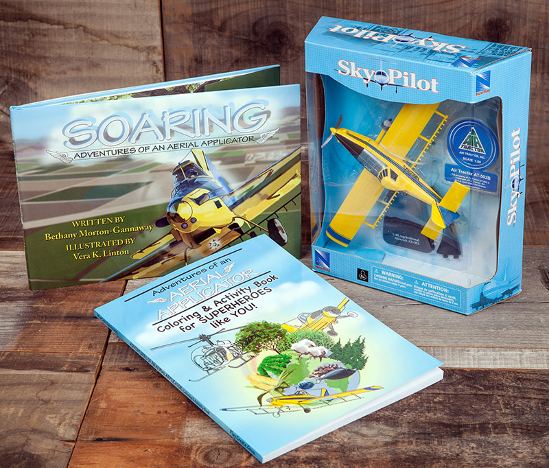 soaring-adventures-package