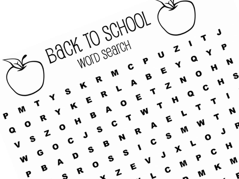 back-to-school-word-search