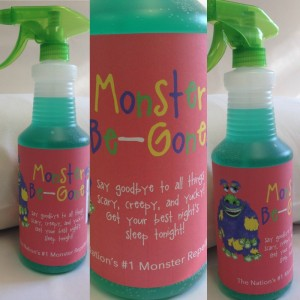 monsterspray1