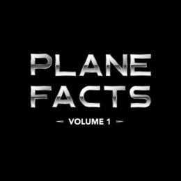 plane-facts